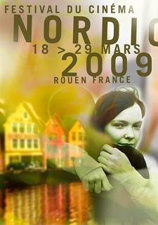 nordic-2009-225
